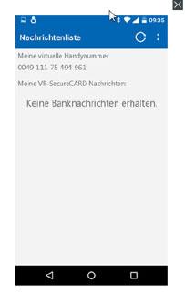 virtuelle handynummer