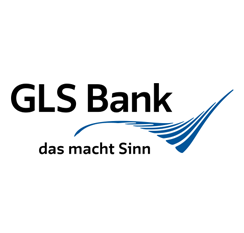Privatkunden - GLS-Bank on